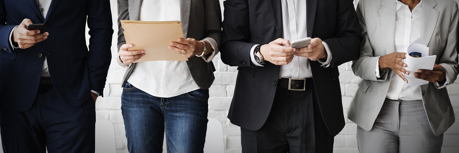 3 Strategies Guaranteed to Help You Recruit the Best Talent