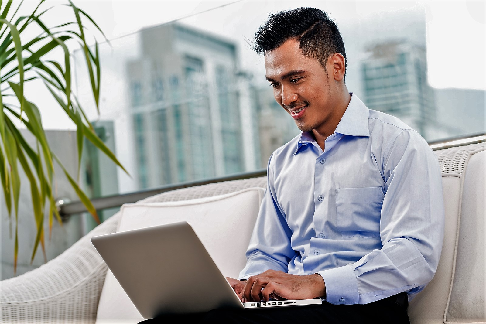 benefits of telecommuting for employers