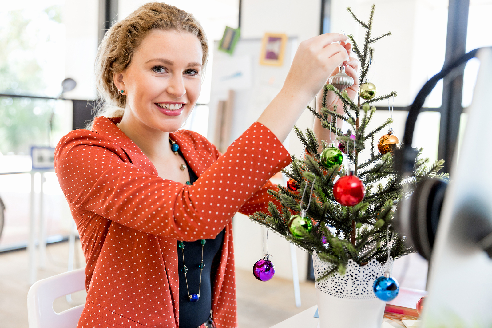 Attention Employers: Find Candidates for Seasonal Job Openings