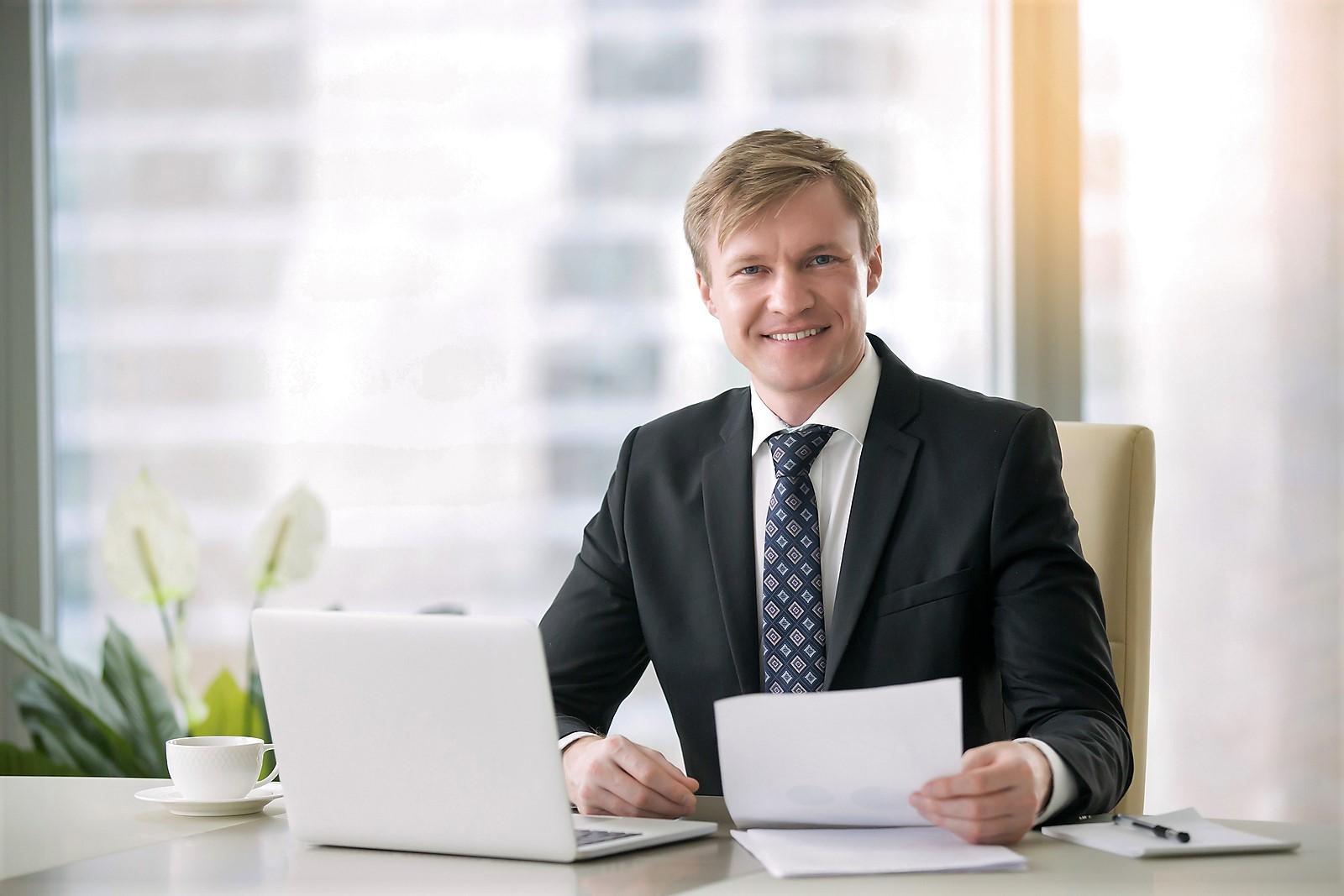 resume screening checklist