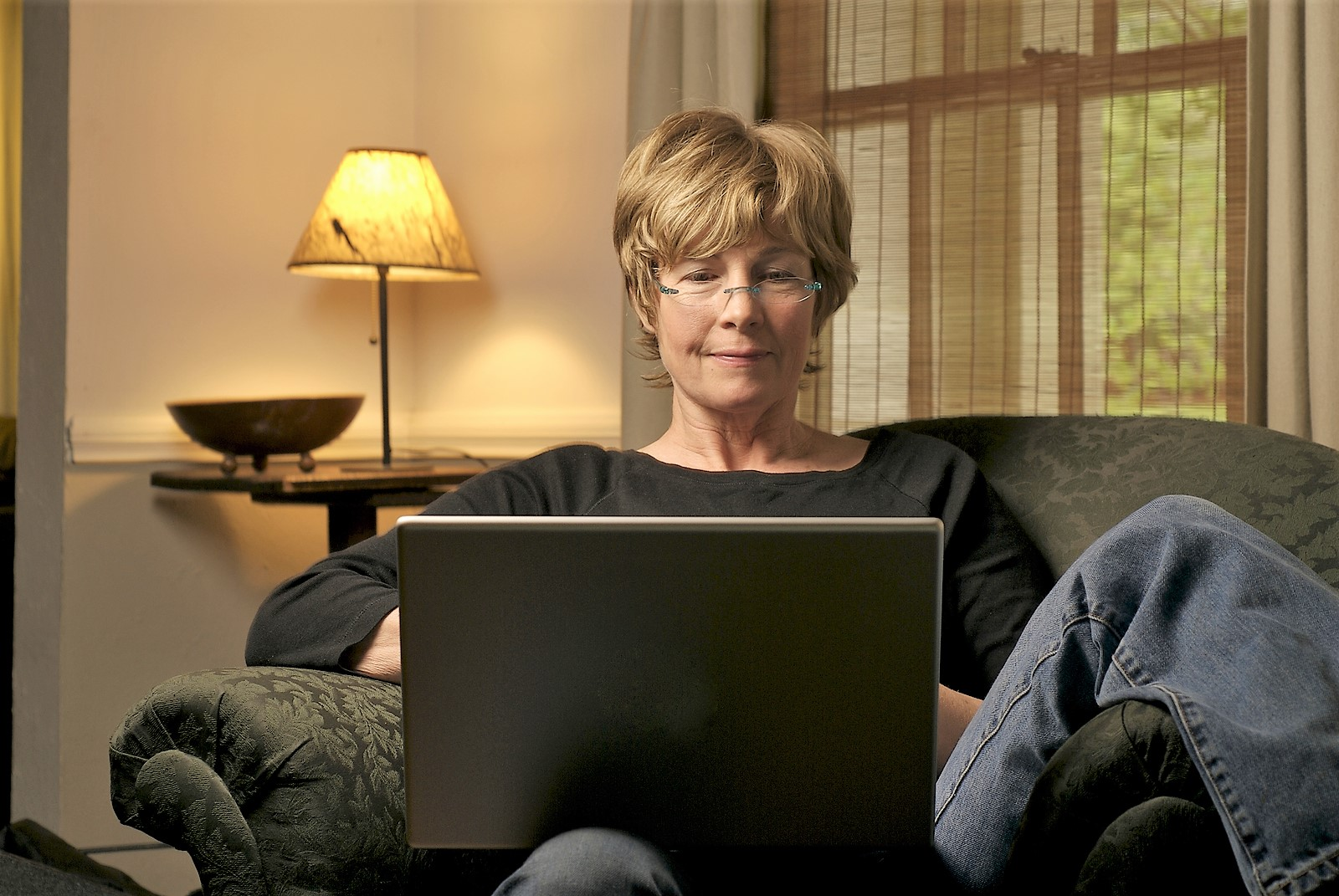 most lucrative work from home jobs