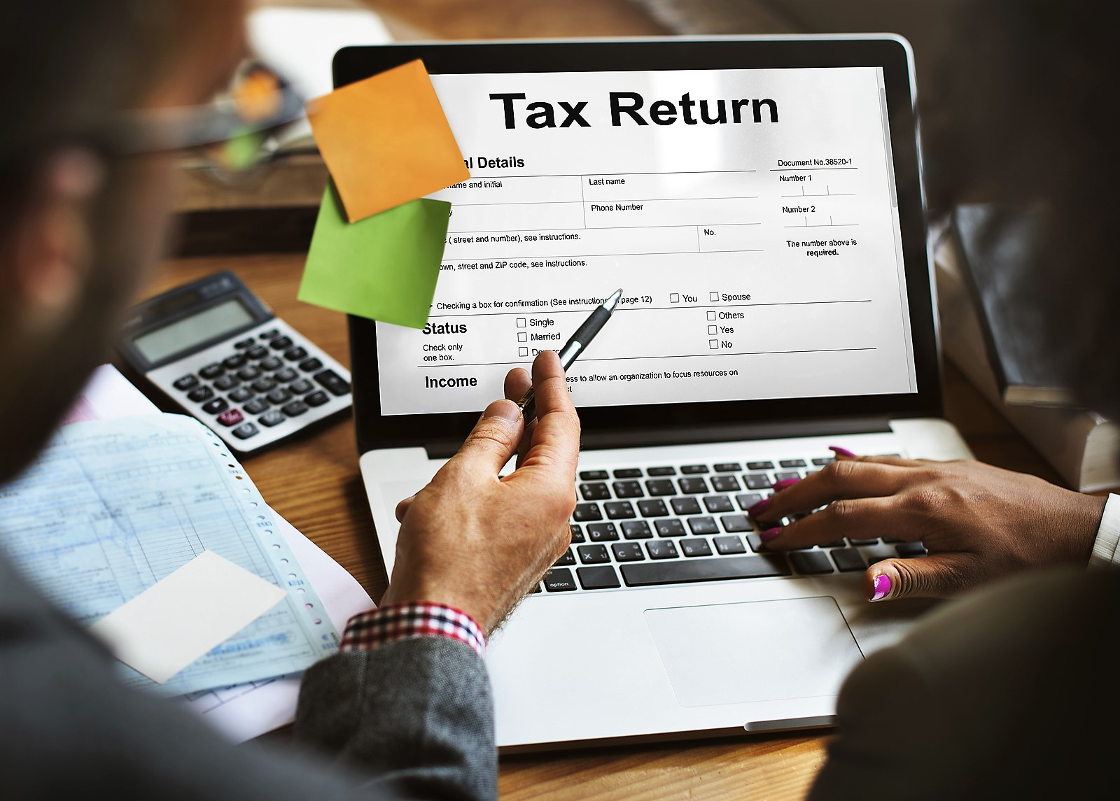 are your job search expenses tax deductible