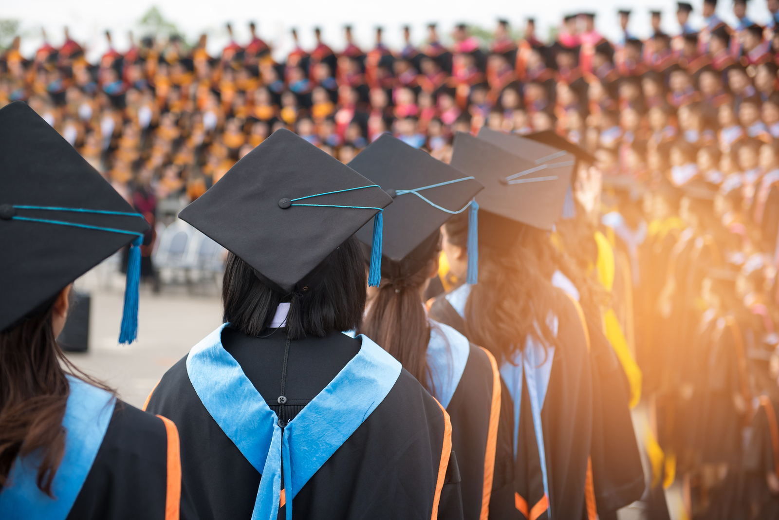 4 Secrets to Onboarding Recent College Grads the Right Way